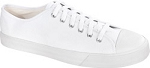 Lo-Bobs Shoes for Men, White