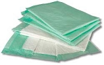 At Ease® Underpads, SUPER
