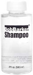 Shampoo, Clear 2oz