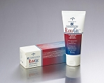 HYDROGEL,RADIAGEL DRESSING,3 OZ. TUBE