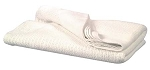 Blanket, Thermal Wht 66