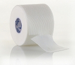 MedFix EZ Wound Tapes