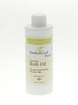 OIL,BATH,SOOTHE & COOL,3.5OZ