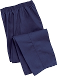 TriStitch Trousers, Navy