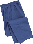 Trousers,Postman Blue,TriStitc