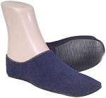 All-Purpose Slippers for Men (COPY)