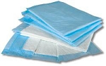 At Ease® Underpads