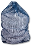 Laundry Bag, 24x30 Sliplock, Blue