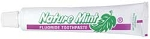 Toothpaste, 4.6oz Naturemint