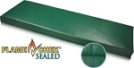 Mattress SS Poly 30754 Bagged