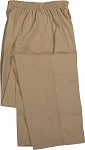 Trousers, Khaki TriStitch